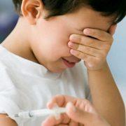 Corona Virus? Per il Presidente dei Pediatri occorre vaccinare tutti i bambini dai 6 mesi in su contro l'influenza: intervista a Paolo Biasci