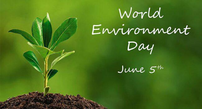 Disastro ecologico nell'Artico russo: i petrolieri festeggiano così la Giornata Mondiale dell'Ambiente