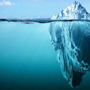 IL LATO OSCURO DEL SOGGETTO: QUELL'OCEANO CHIAMATO INCONSCIO