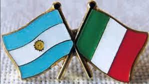 Buenos Aires: istituita la giornata degli Italiani d'Argentina