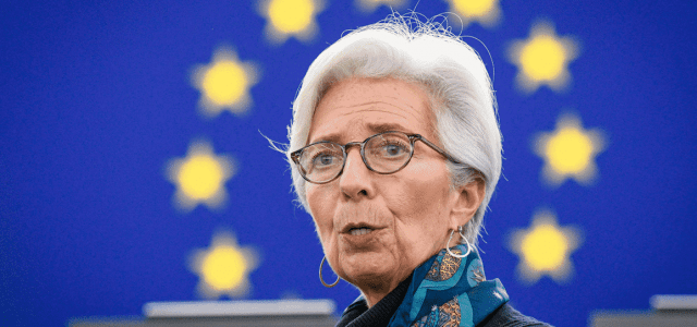 MES e Recovery Found. Il cappio si stringe, il potere della BCE aumenta a dismisura