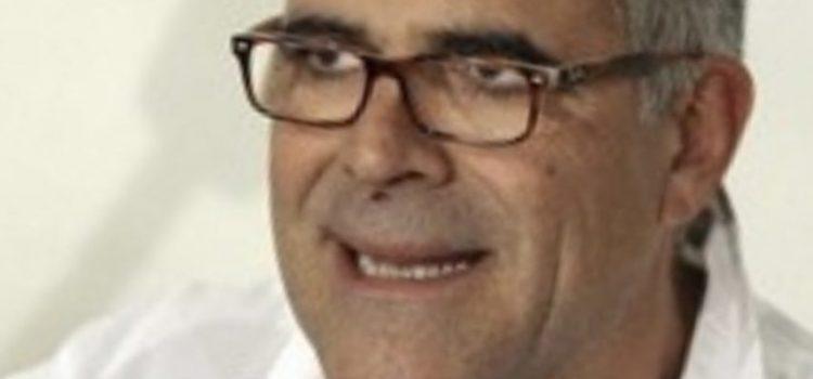 Clamorosa falla nella propaganda pro-vaccino anti Covid. Zangrillo (San Raffaele): la diffusione del virus è clinicamente finita