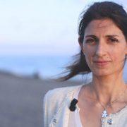 Virginia Raggi, la vera guerriera del Movimento 5 stelle. Tutte le cose fatte