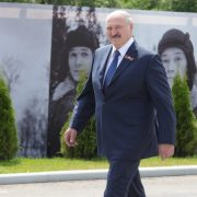 Bielorussia: ora e sempre Lukašėnka
