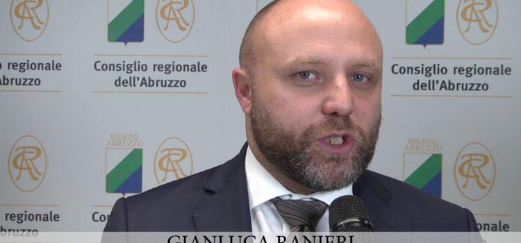Avezzano: nel caos 5 Stelle scoppia la bomba Gianluca Ranieri