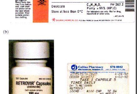 Dall'HIV al Covid 19: perché non ci fidiamo più della comunità scientifica