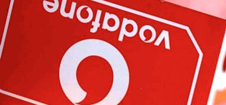 """Valle del Sagittario: la rete Vodafone """"sparisce"""" nei momenti di maggiore afflusso turistico. Esposto ai sindaci e alla società di telefonia"""