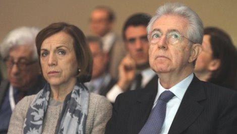 Conte annuncia: arriva il Recovery Fund, e se ne va Quota 100 (la Fornero apprezza)