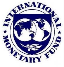 Il futuro dell'Italia e il Recovery Fund (le stime dell'FMI)