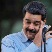 """Dal Venezuela: la lettera di Maduro """"a tutti i popoli del mondo"""""""