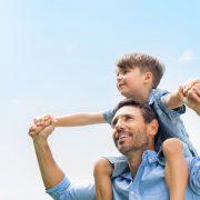 Le scelte difficili dei genitori
