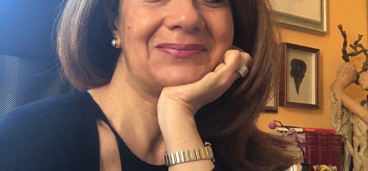 Sulmona. Duro attacco di Teresa Nannarone (PD) alle scorrettezze di OMNIA