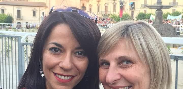 In difesa di Gabriella Di Girolamo