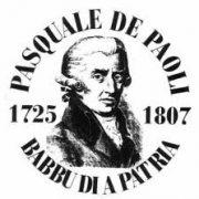 La Costituzione Corsa di Pasquale Paoli