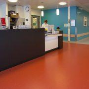 """Registrati in Norvegia 23 morti """"associate alla vaccinazione anti-Covid"""""""