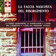 """Giornata della Memoria/3     La memoria negata per i 250.000 morti e i 160.000 deportati meridionali del """"risorgimento"""""""