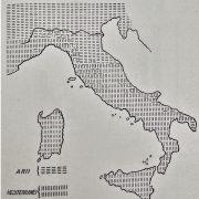Razzismo antimeridionale/ in Italia del nord