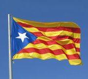 Vergogna sul Parlamento Europeo: tolta l'immunità a Puigdemont, alfiere dell'indipendenza catalana