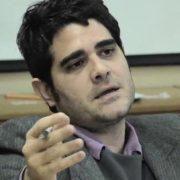 RECOVERY FUND + GOVERNO DRAGHI = IL TRIONFO DEL NEOLIBERISMO – Thomas Fazi
