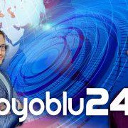 L'oscuramento di Byoblu cambia i termini della lotta politica in Italia