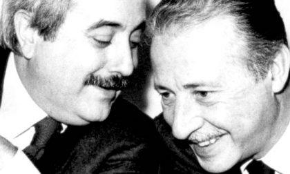 Lo stato che uccise lo Stato: in ricordo di Falcone e Borsellino