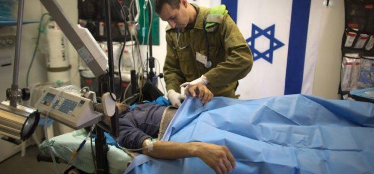 Israele: mai un vaccino ha avuto effetti così gravi