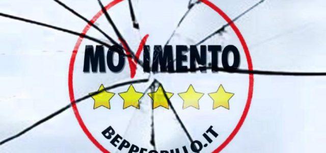 Appello a non votare 5 Stelle da parte dello storico Meet-Up Sulmona