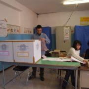 Elezioni Sulmona: tre + tre domande ai candidati