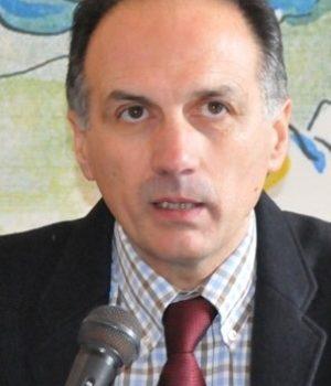 Elezioni di Villalago