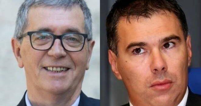 Centrodestra Sulmona: con Gerosolimo per vincere e non scomparire