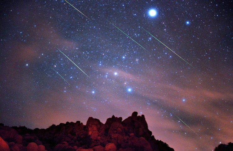 Vincere senza cambiare: la tomba del progresso sulla rotta delle stelle