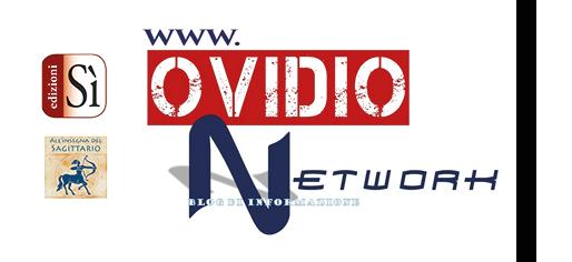 ovidio news